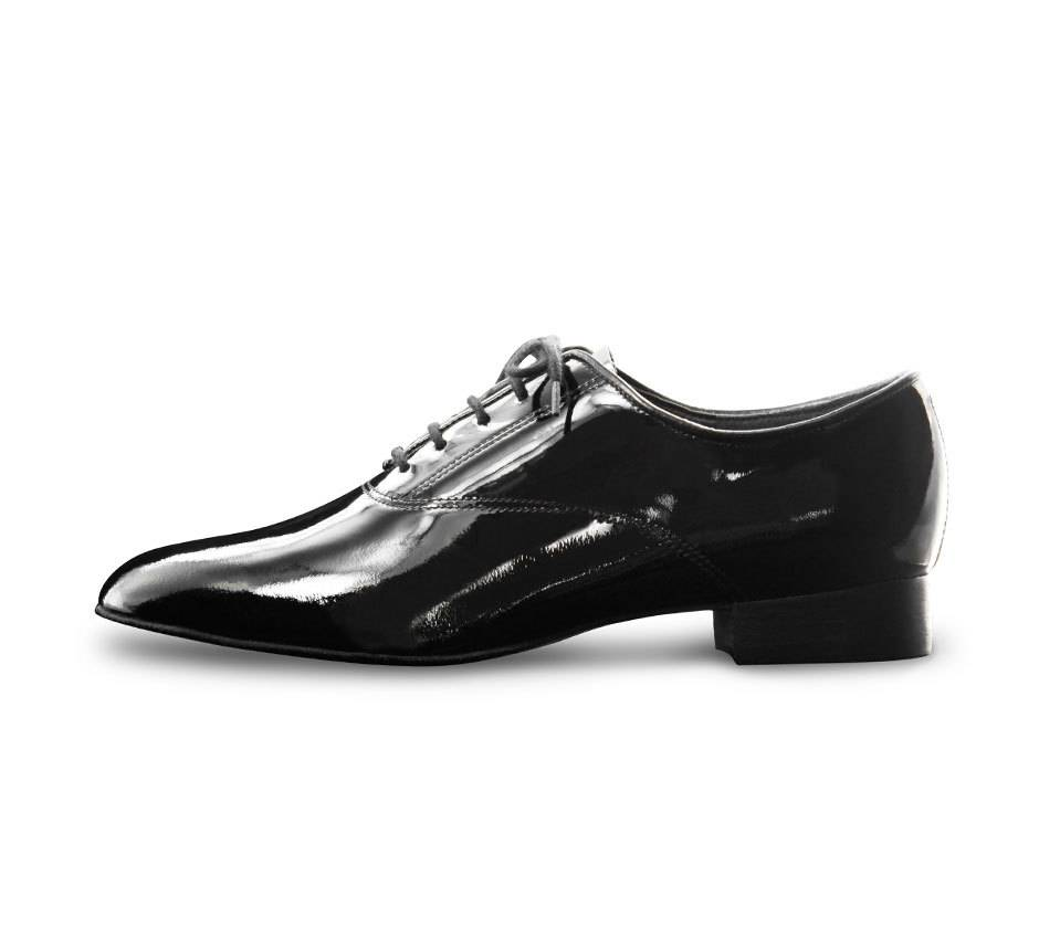 Bloch S0866M Shoe richelieu