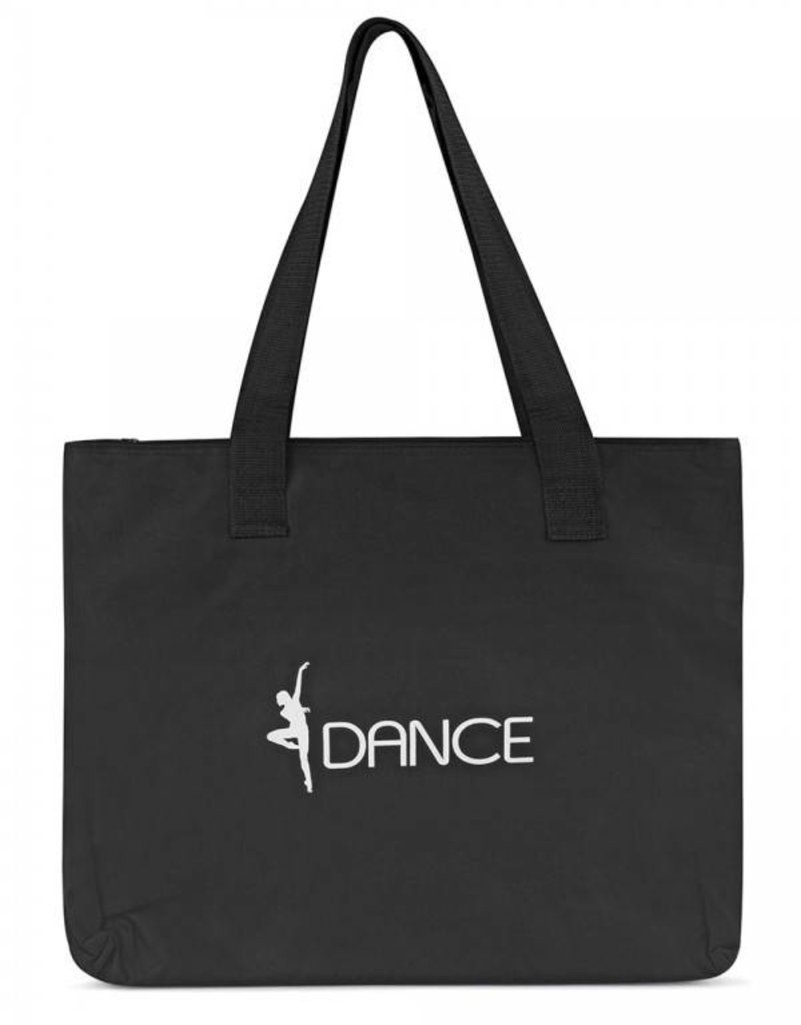 Bloch A301 Ladies Dance Tote Bag