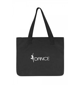 Bloch A301 Ladies Dance Tote Bag