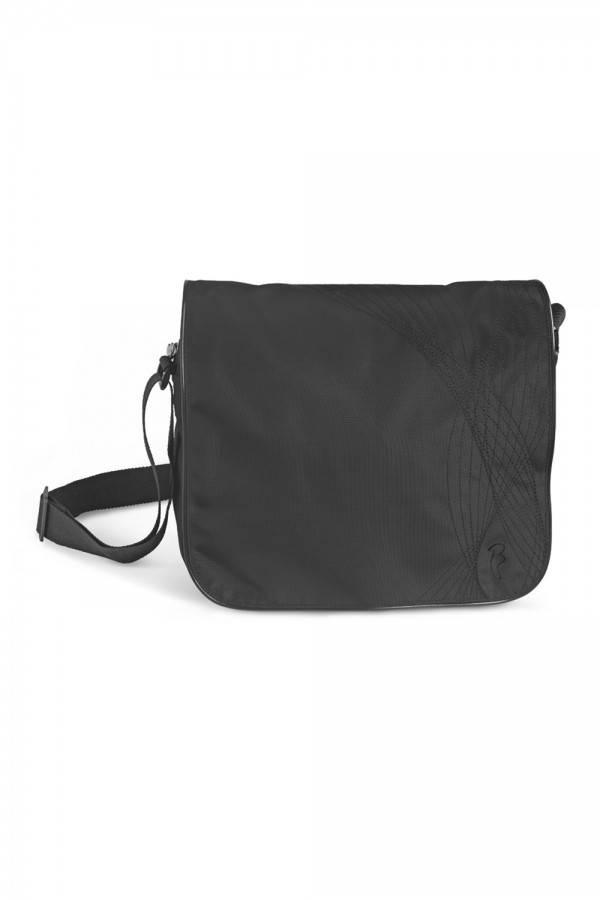 Bloch A313 Ladies Shoulder Bag