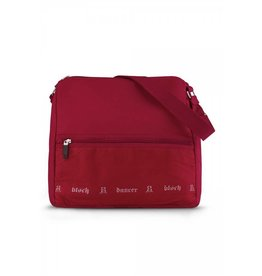 Bloch A34 Shoulder Bag