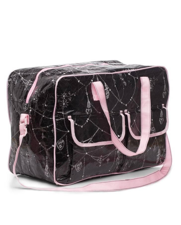 Capezio B154C Weekender Bag NKS