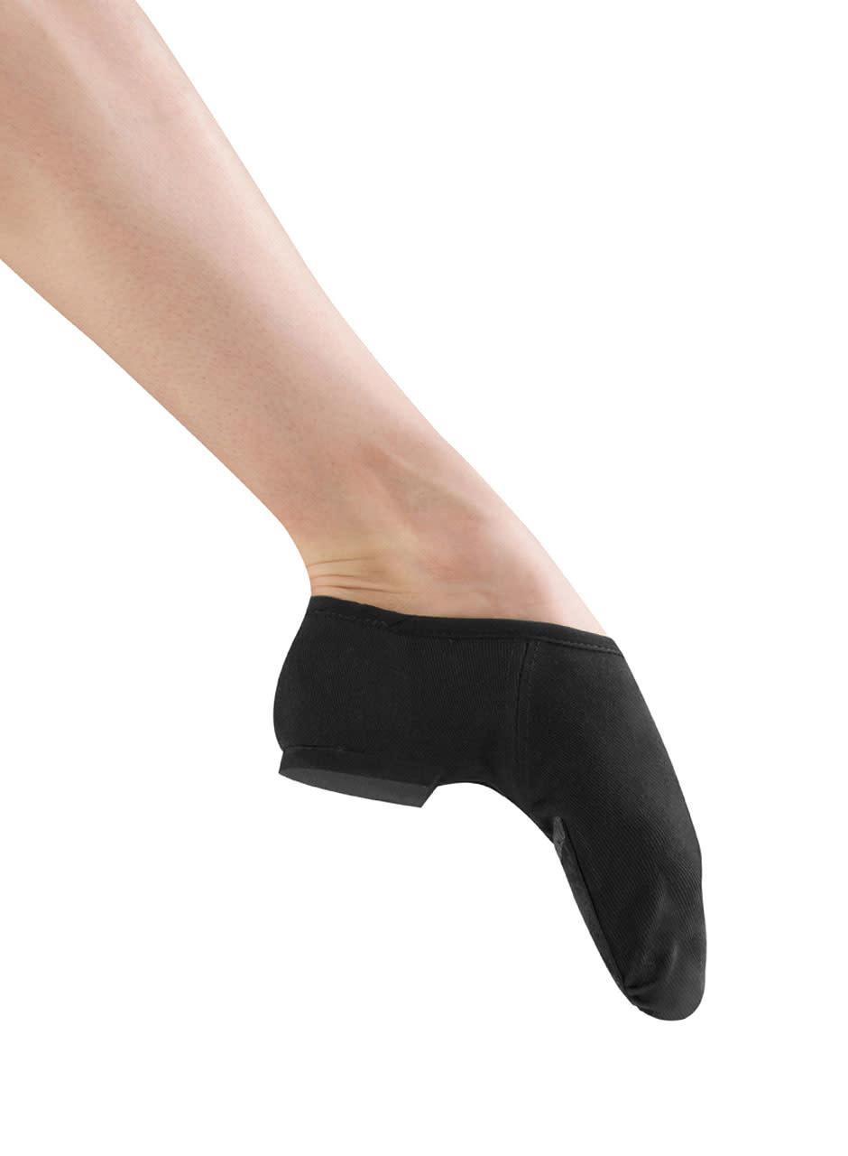 Bloch S0473G Phantom Jazz Shoes