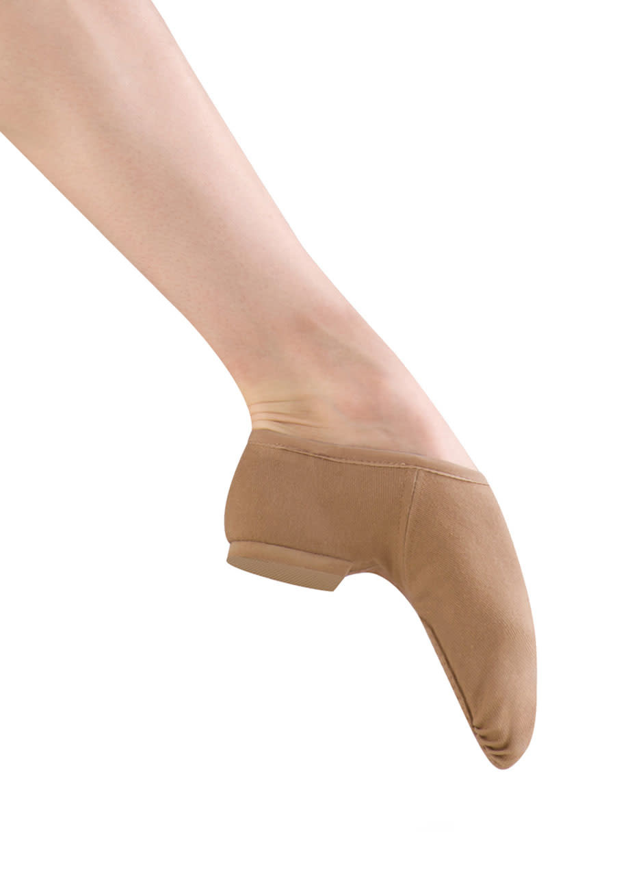 Bloch S0473G Phantom Jazz Shoes