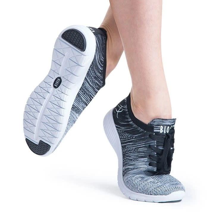 Bloch S0926L Omnia Sneaker