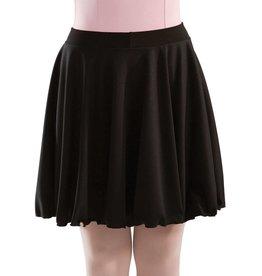 """Motionwear 1363 Character Skirt 18"""" 664 Hosanna Child"""