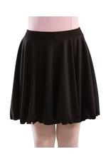 """Motionwear 1363 Character Skirt 18"""" 664 Hosanna Adult"""