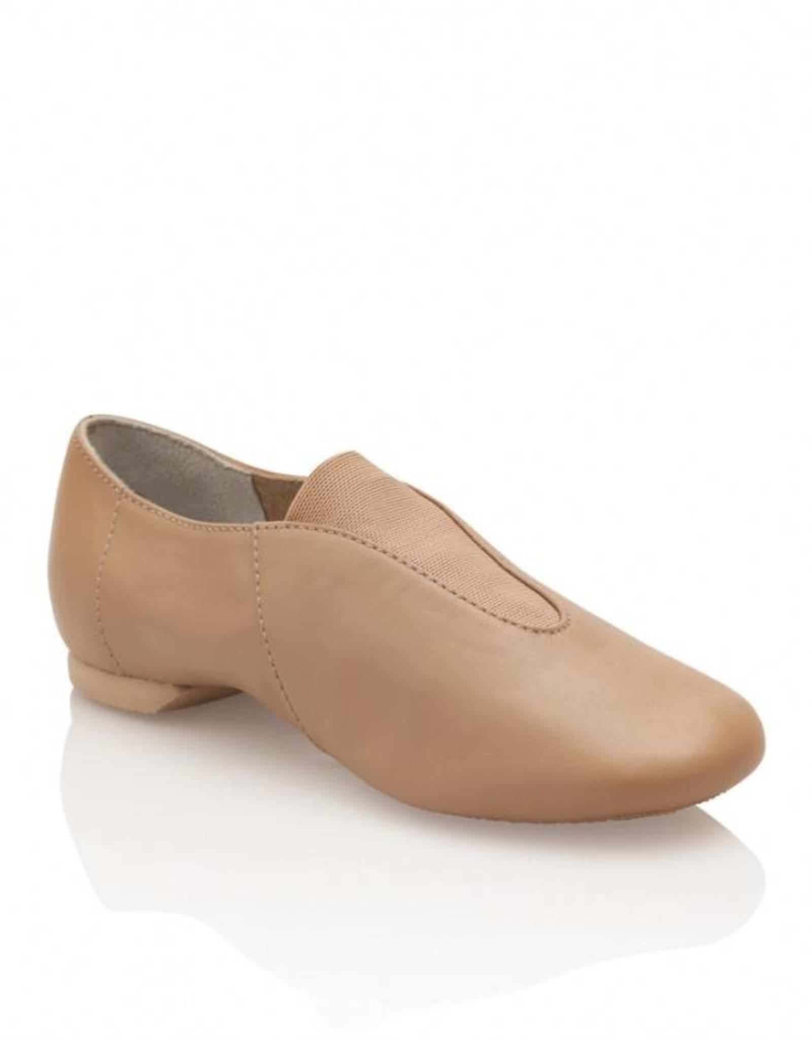 Capezio CP05/CP01 Show Stopper Jazz Shoe