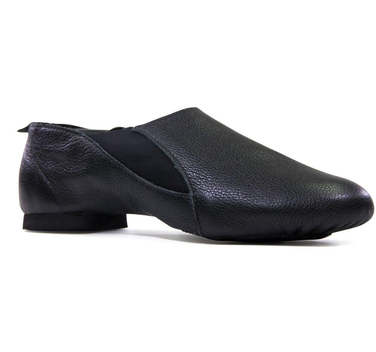 SoDanca SLJ41 Adult Leather Jazz Shoe