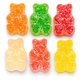Elevate En Dedans - CBD Gummy Bears