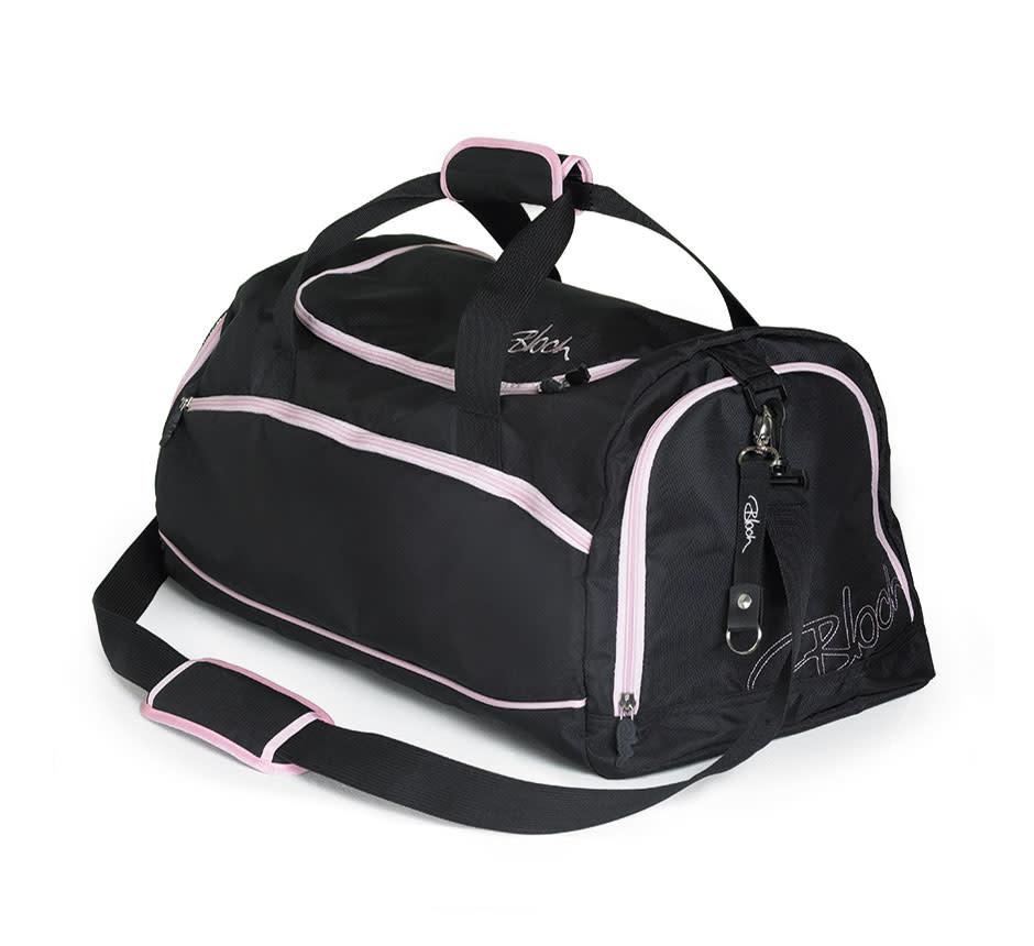 Bloch A311 Ballet Duffel Bag