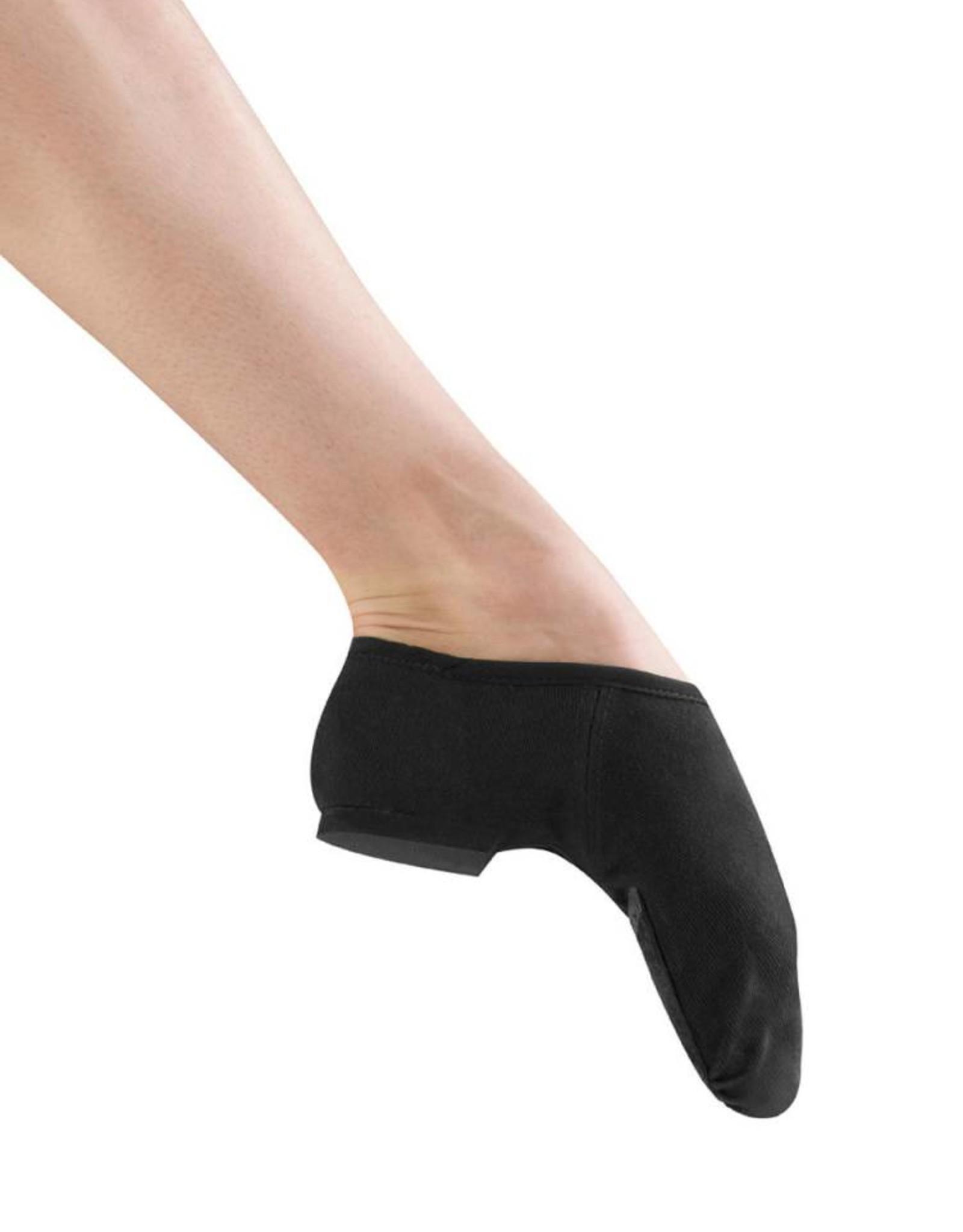 Bloch S0473L Phantom Jazz Shoes