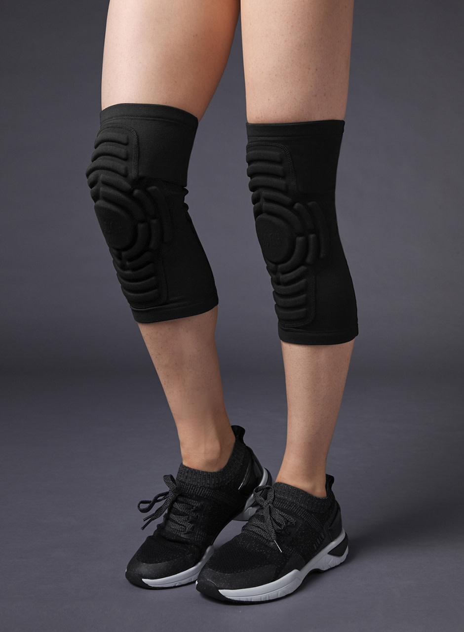 Bloch A1100 Pro dance knee pad