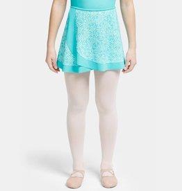 Capezio 11003C Reversible Skirt