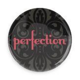 "B+ Printworks 750CC39 3"" Mirror - Perfection"