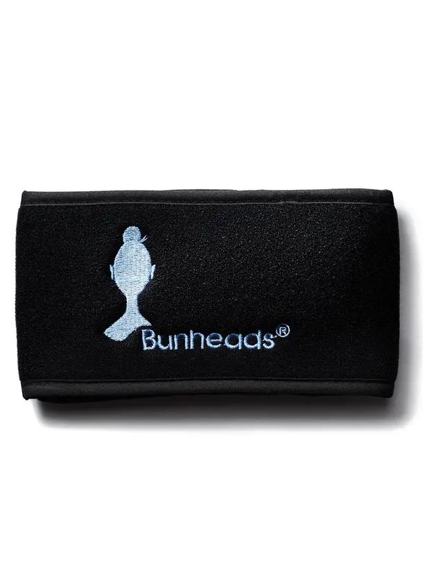 Bunheads BH1503U Therma Wrap