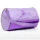 Capezio B227 Cosmo Barrel Bag