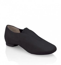 Capezio CP05C/CP01C Show Stopper Jazz Shoe