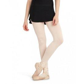 Capezio 10586W The Call Back Skirt