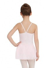 Capezio N9816C Camisole Cotton Dress