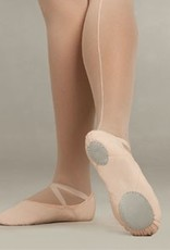 Capezio 2028 Canvas Juliet