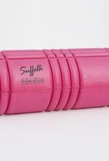 Suffolk 1541 Foam Roller