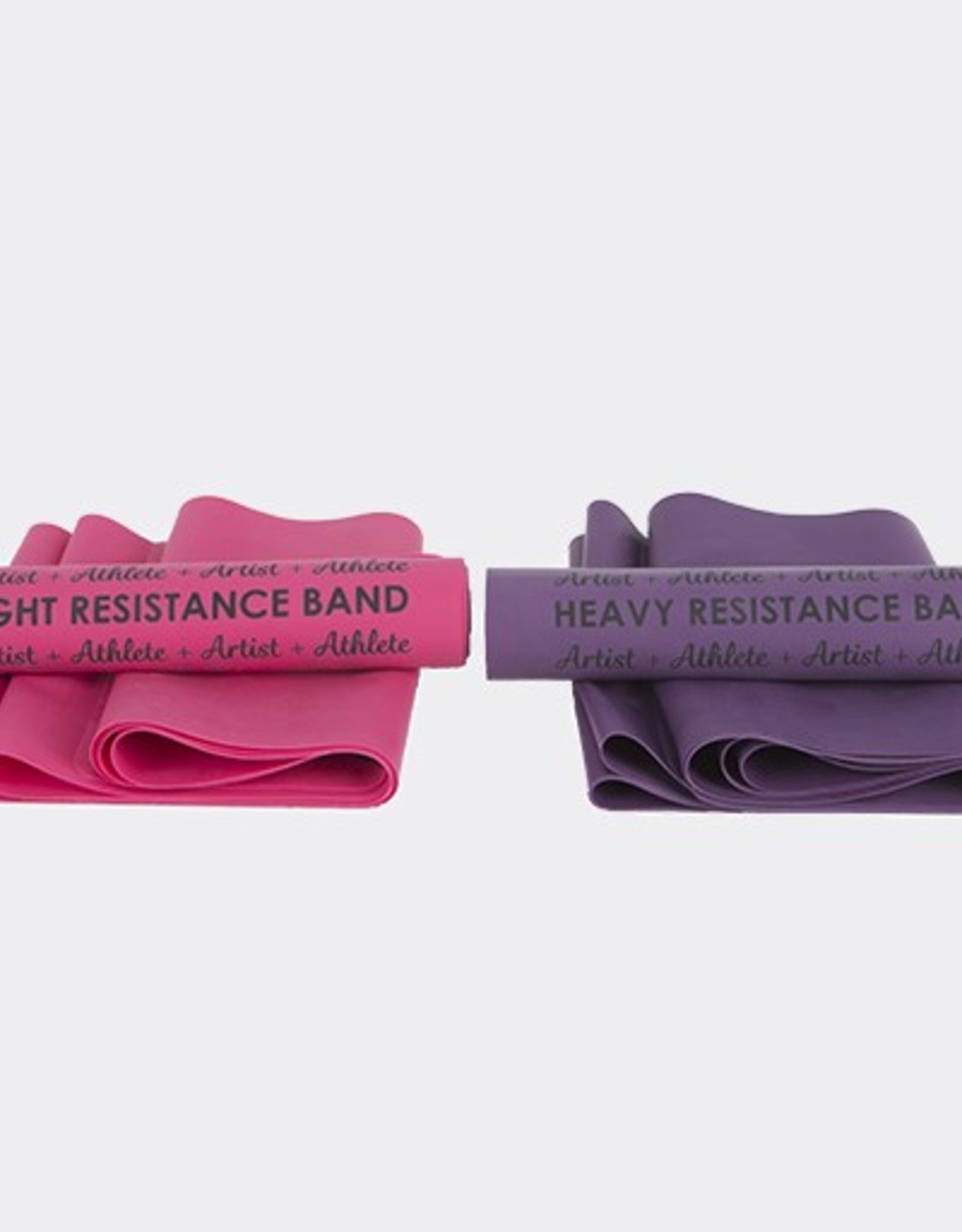 Suffolk 1538 Resistance Band