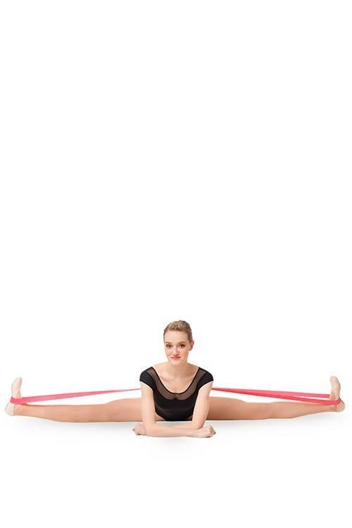 Gaynor Minden Flexibility Band