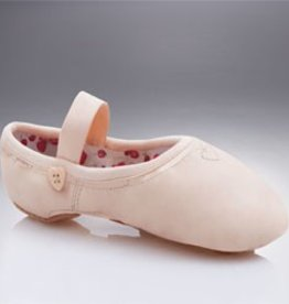 Capezio 2035C Love Ballet Slipper