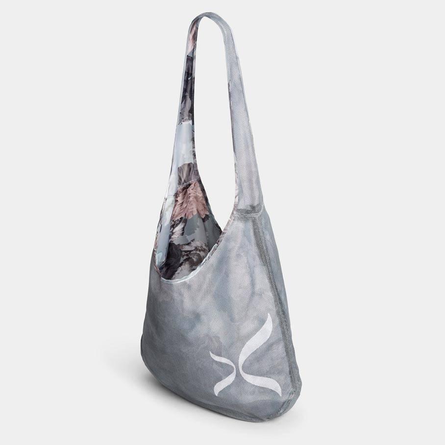 Capezio B186W Reversible Mesh Bag