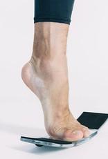 Improve Dance pirouetteMASTER™