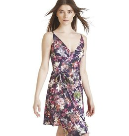 Capezio 10892W Dancing Wrap Dress