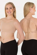 Body Wrappers 275 Convertible Bra