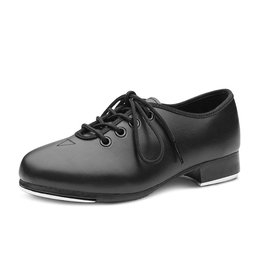 Bloch DN3710G Dance Now Student Jazz Tap