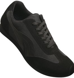 Aris Allen 377 Men's Retro Runner Sneaker