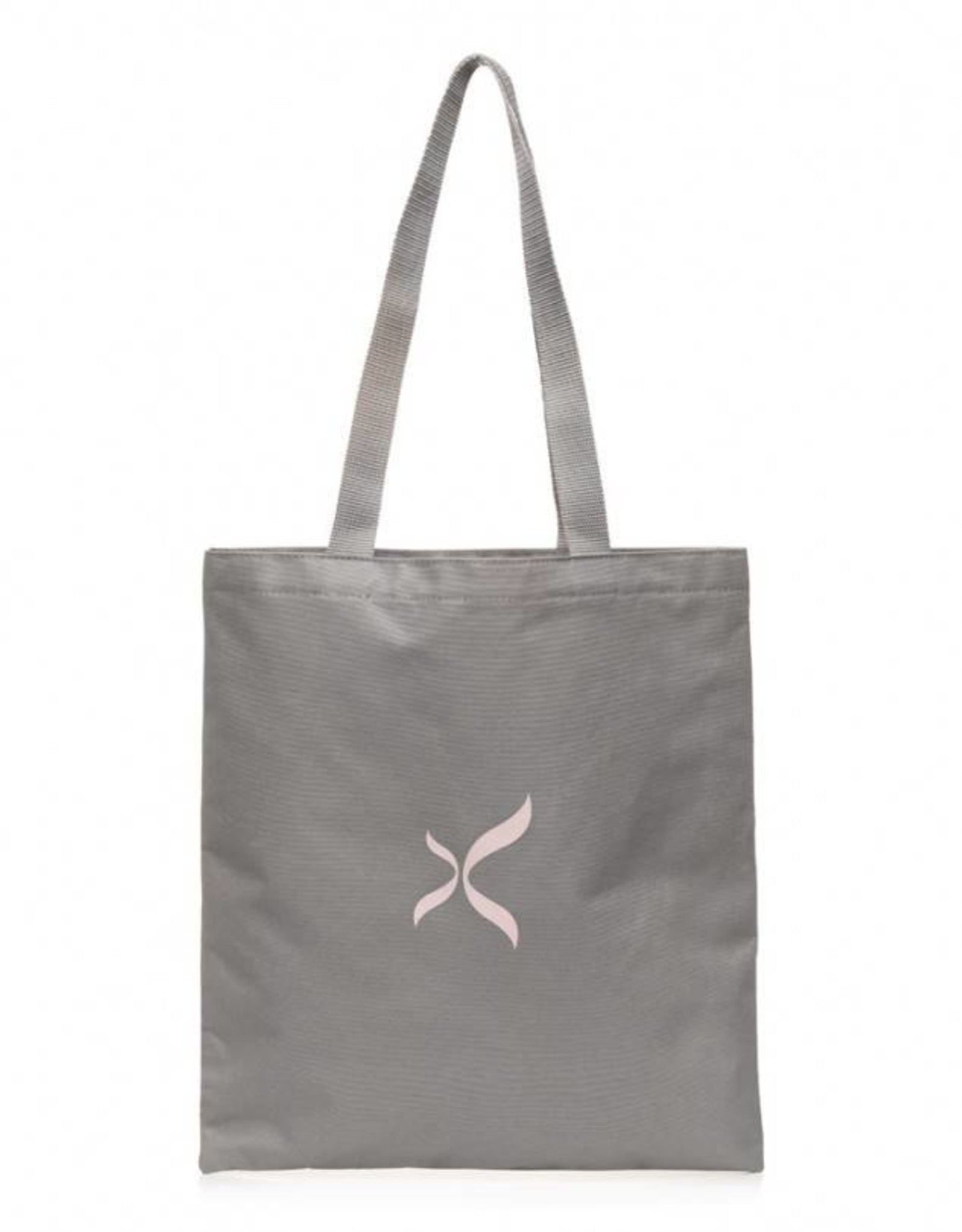 Capezio B172 Recycled Tote - GRY