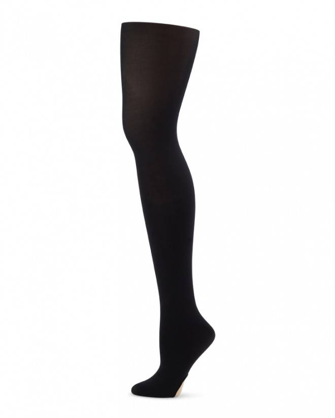 Capezio 1916C Ultra Soft Transition Tights