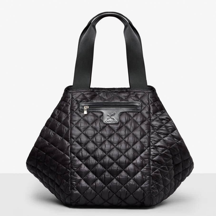Capezio B180U Technique Duffle Bag