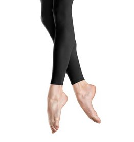Bloch T0940G Endura Footless Tight