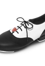 Bloch S0327L - Chloe & Maud Tap Shoe