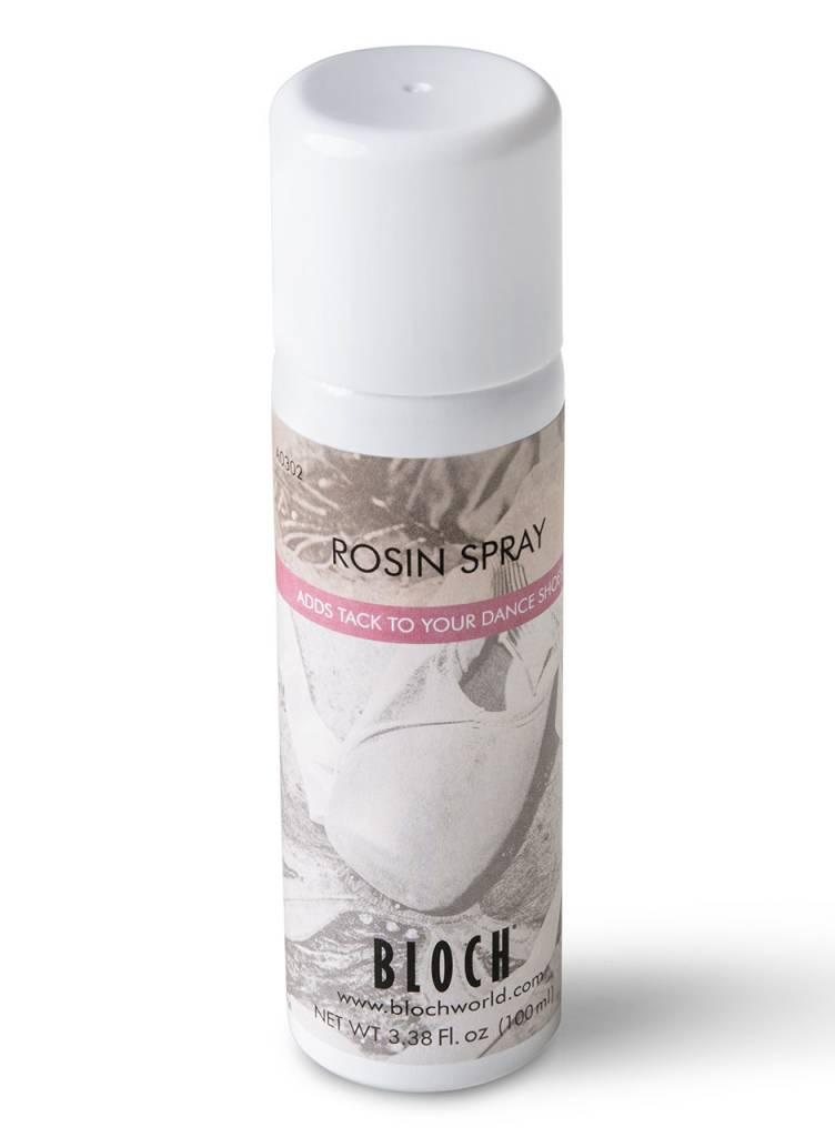 Bloch A0302 Rosin Spray