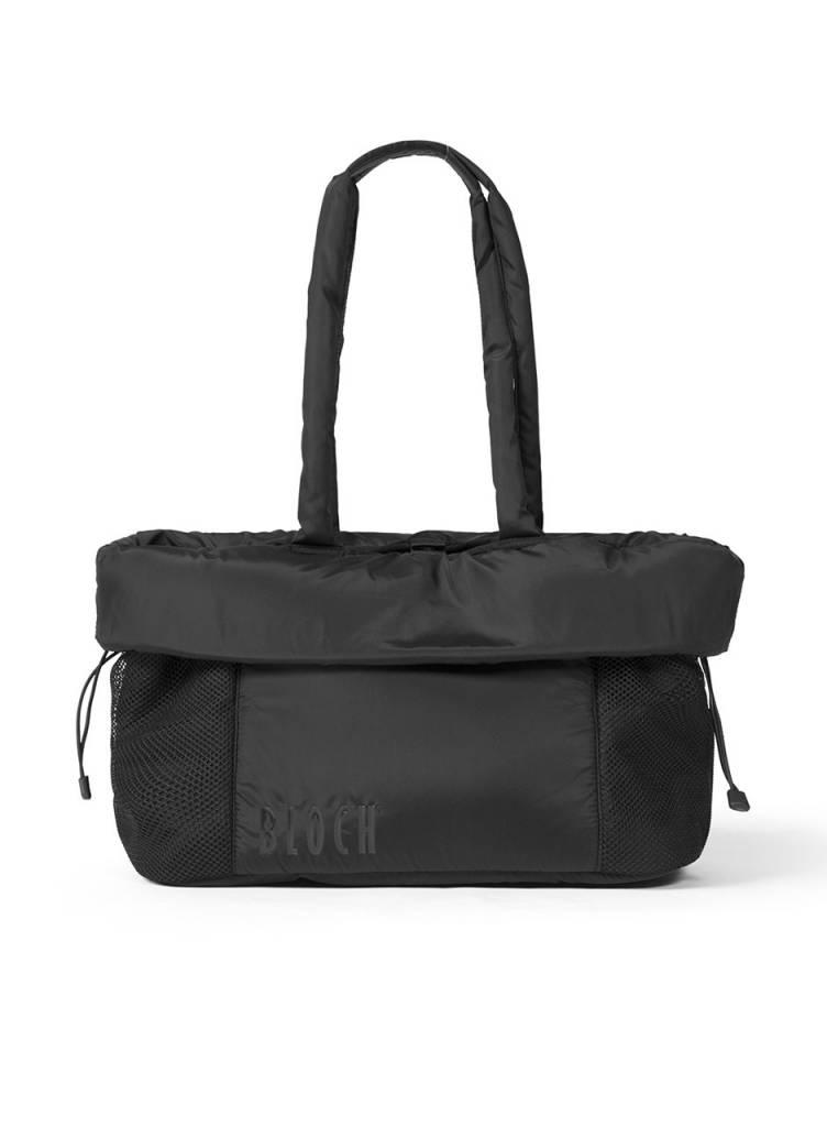 Bloch A319 Dance Bag