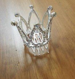 Little Bo-teek 1372 Rhinestone Crown