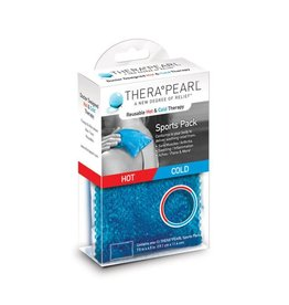 Performance Health Thera-Pearl Sports Pack