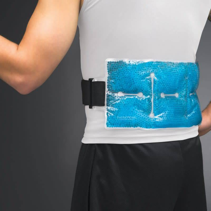 Performance Health Thera-Pearl Back Wrap