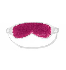 Performance Health Thera-Pearl Pink Eye-ssential Mask