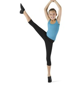 Bloch CP1968 3/4 Legging