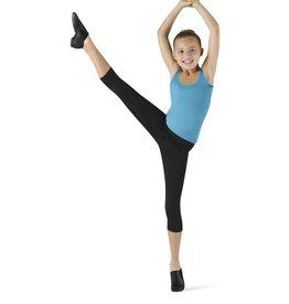 Bloch CP1968 3/4 Legging