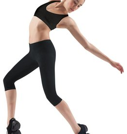 Bloch P1968 3/4 Legging
