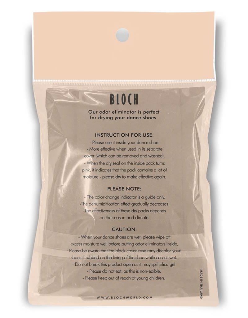 Bloch A0301 Odor eliminator